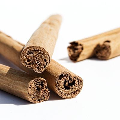 sri lankan cinnamon
