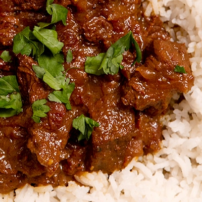 british beef curry