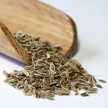 dill seeds