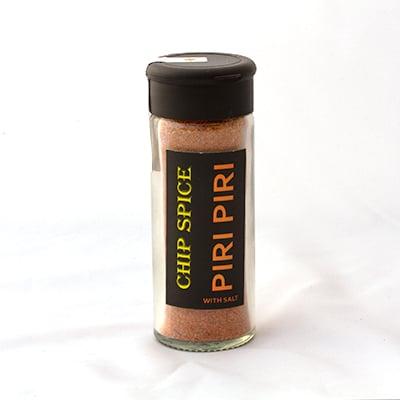 chip spice - piri piri